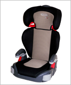 Booster Seat (2-3)